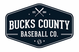 Bucks County Baseball Company
