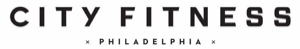 City Fitness Philadelphia